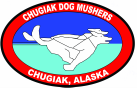 Chugiak Dog Mushers
